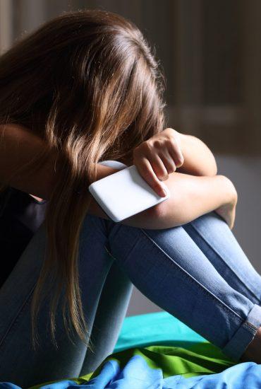 """Vergewaltiger einer 12-Jährigen erhält Sorgerecht für """"gemeinsames Baby""""!"""
