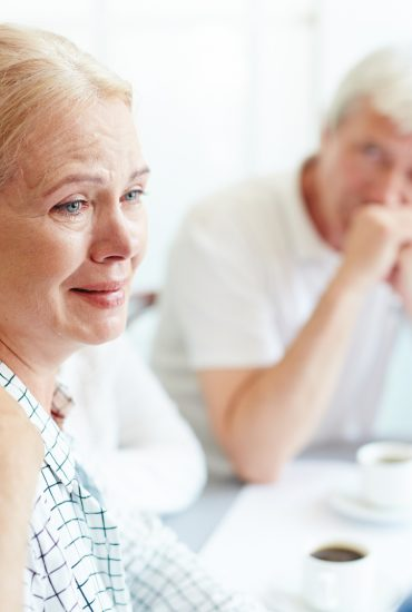 Jobcenter: Chronisch kranke Hartz-IV-Empfängerin soll arbeiten!