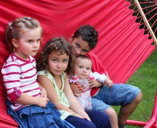Gerichtsurteil: Kein Kindergeld für dauerhaft im Ausland lebende Kinder!