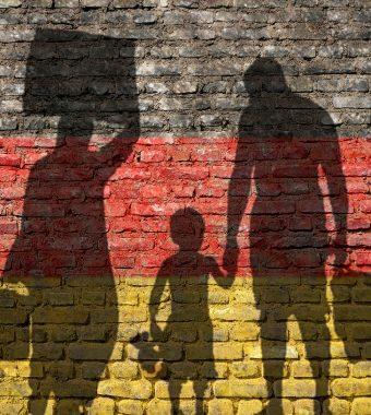Einigung auf 200.000: Obergrenze für Zuwanderung beschlossen!