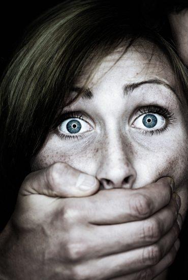 21-Jährige von eigenen Bekannten vergewaltigt!