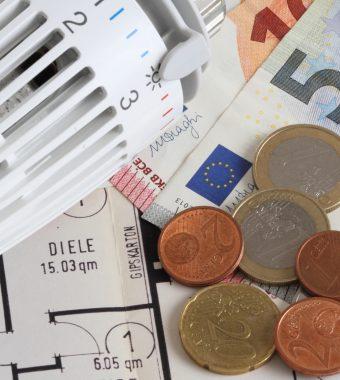 Hartz-IV: Geld zum Wohnen wird erhöht!