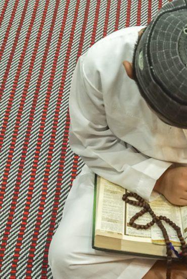 Gerichtsurteil nach Klage: Kein eigener Religionsunterricht durch Islamverbände!