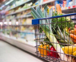 Schlechte Zeiten für Verbraucher: Aldi, Lidl und Ikea heben Preise an!