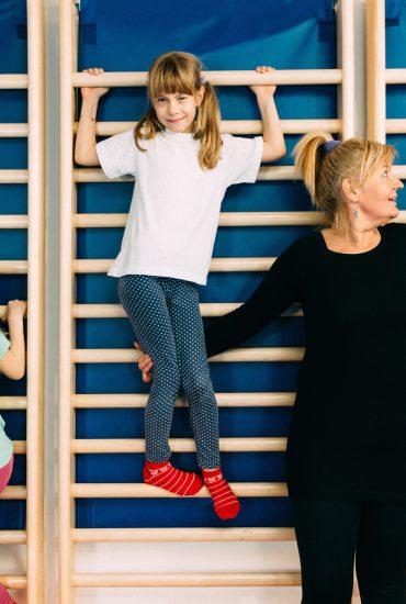 Gesundheit und Entwicklung: Das sind die besten Sportarten für Kinder!