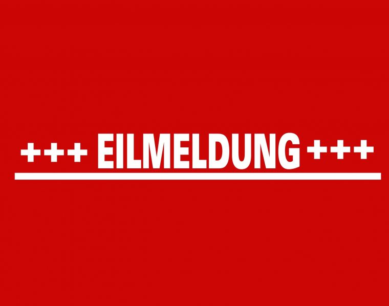 Kindermörder verurteilt: Marcel H. lebenslänglich hinter Gittern!