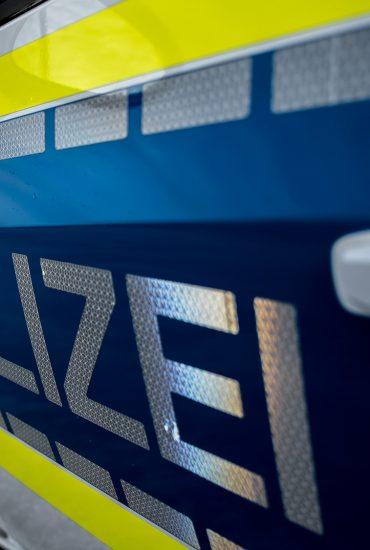 Mit Messer: 37-jähriger Hartz-IV-Empfänger attackiert Jobcenter-Mitarbeiter!