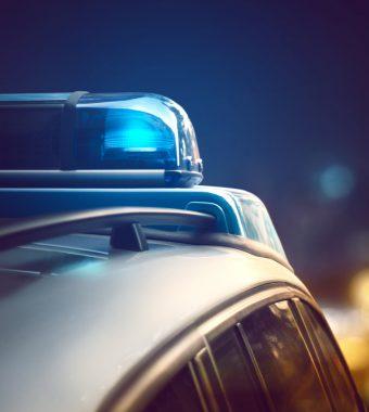 Polizei will Frau über Ableben des Mannes informieren – doch auch diese ist tot!