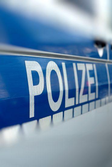 Polizei: Schüler (15) tötet Mitschüler (14) - Hintergründe unklar!
