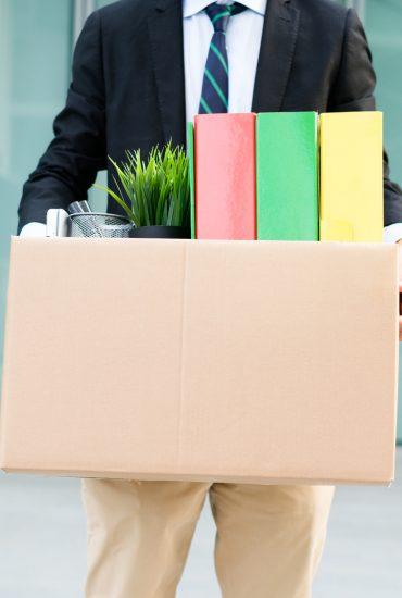 Bundesagentur für Arbeit: Mehr Erbwerbslose im Januar 2018!