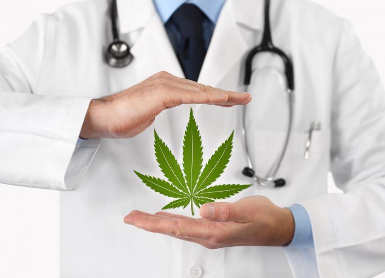 Cannabis als Medizin: Die Krankenkasse zahlt, wenn…