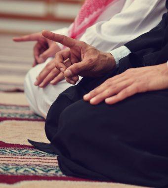 ZMD: Mehr Muslime in Deutschland – es mangelt an Gebetsräumen!