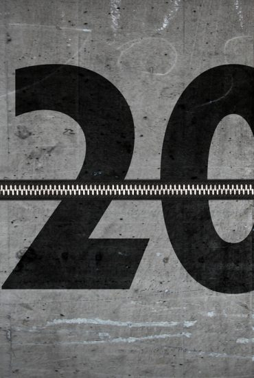 Neue Gesetze: Das ändert sich 2018!