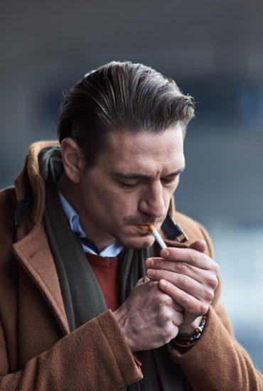 Teures Rauchen: Deutlicher Preisanstieg bei Zigaretten ab März!