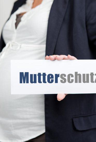 Mit Beginn des Jahres 2018: Das ist neu beim Mutterschutzgesetz!
