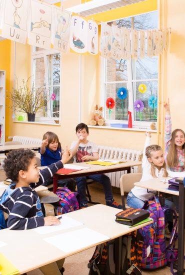 7-Jährige zu jung für Sexualkundeunterricht? Nein, sagt der EGMR!