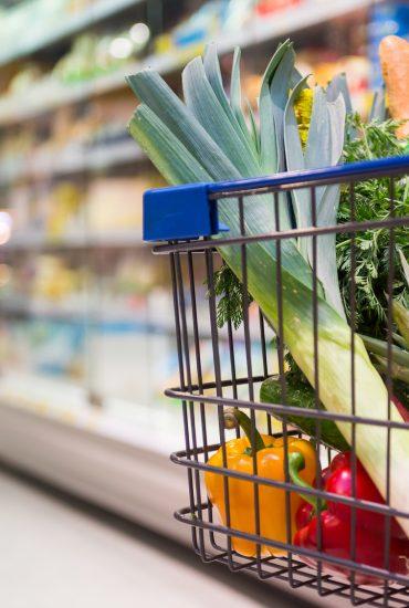 Verbraucherschutz wird groß geschrieben: LIDL startet Revolution!