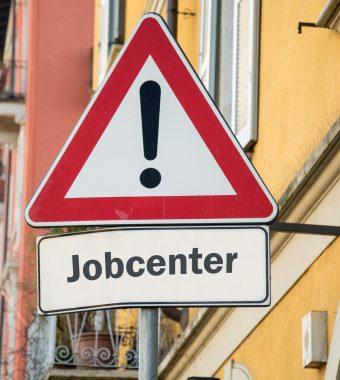 Hartz-IV: Härteres Vorgehen gegen Sozialbetrüger!