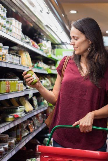 Kampf der Discounter: GB-Supermarkt greift ALDI und Co. an!