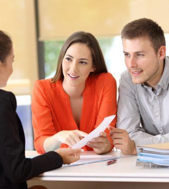 Hartz-IV: So erhalten Sie ein Darlehen vom Jobcenter!