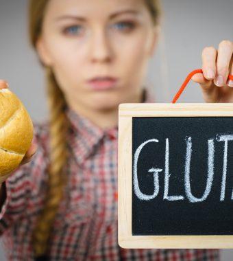 Verzicht auf Gluten bei Multipler Sklerose sinnvoll!