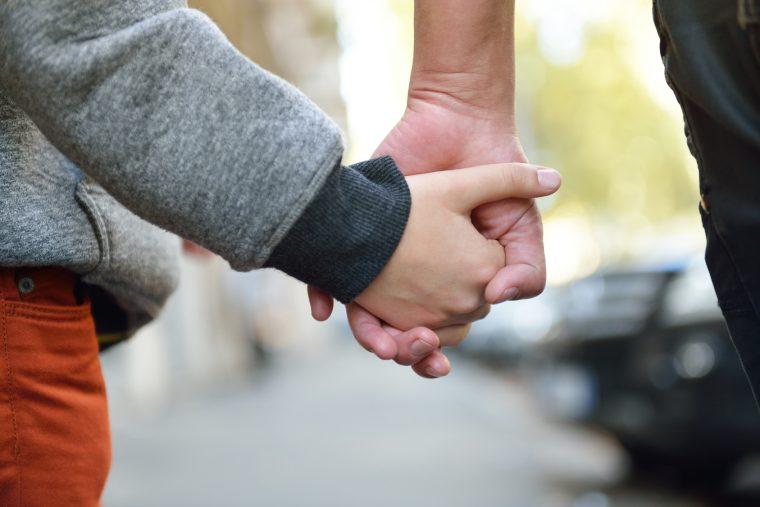 Hartz-IV: Vermehrt Familien mit Kindern von Sanktionen betroffen!
