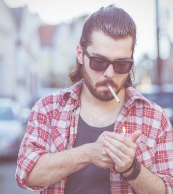 Für künftige Generationen: Dieses Land führt ein generelles Rauchverbot ein!