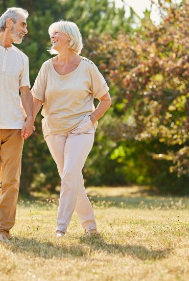 Studie: Dieses bekannte Medikament könnte tatsächlich Alzheimer heilen!