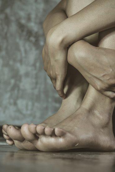 Erschreckend: 37-Jähriger vergewaltigt eigene Tochter!